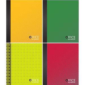 Klade Office A5/96 lapas,  rūtiņu