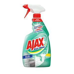 Ajax ALL in 1,  tīrīšanas līdzeklis,  spray 500ml