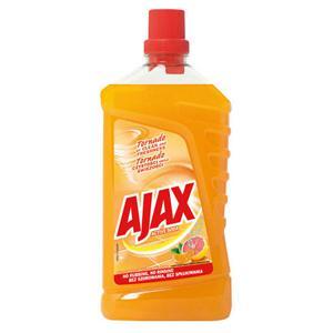 AJAX Active Soda Grapefruit 1L universāls tīrīšanas līdz.