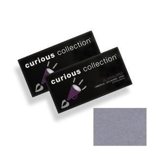 Aploksnes Curious Metallic,  Galvanised,  E65,  120g/m2,  20gab.