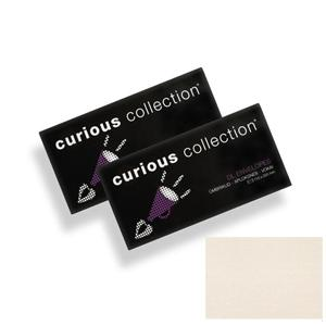 Aploksnes Curious Metallic,  Virtual Pearl,  E65, 120g/m2, 20gab