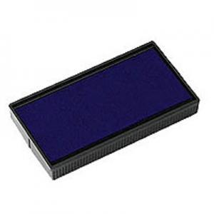 Spilventiņš COLOP E/20 zils