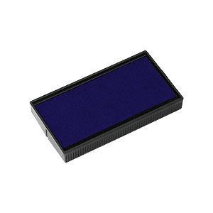Spilventiņš COLOP E/40 zils