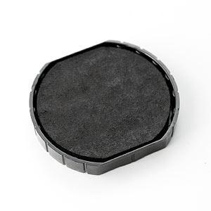 Spilventiņš COLOP E/R40 melns