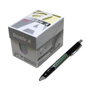 Piezīmju papīrs kārbā krāsains 5krās. 60 x 83mm 600lap 80g