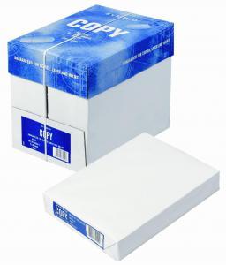Papīrs SkyCopy A5 80gr/m2 500lp.