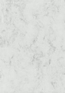 Papīrs Marmor 200g/70lp/A4,  pelēka krāsa
