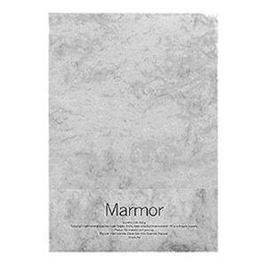 Papīrs Marmor 90g/100lap.A4 pelēka krāsa