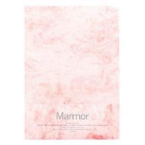 Papīrs Marmor 90g/100lap.A4 roza krāsa
