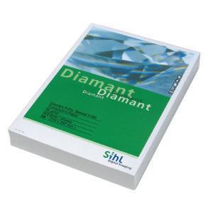 Pauspapīrs DIAMANT A4 92g/m2 250 lapas