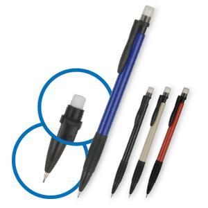 Mehāniskais zīmulis EAGLE 0.5mm TYMP1001