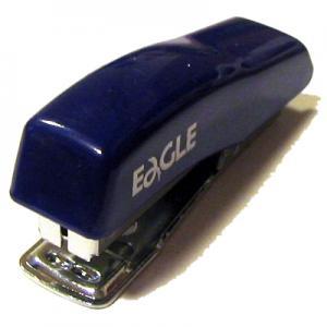Skavotājs N10 1011A  zils