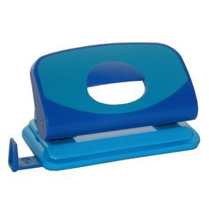 Caurumotājs EAGLE P5134B 10lap. zils
