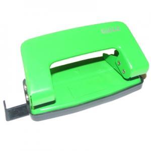 Caurumotājs EAGLE 709R 8lap. zaļš