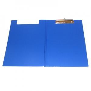 Planšete ar vāku A4 zila