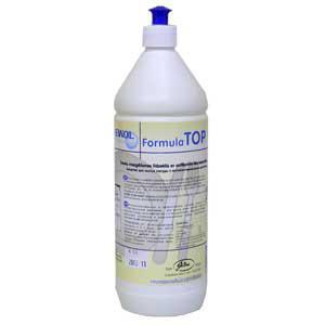Formula TOP 1L trauku mazgāšanas līdzeklis,  antibakter. EWOL