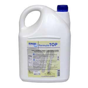Formula TOP 5L trauku mazgāšanas līdzeklis,  antibakter. EWOL