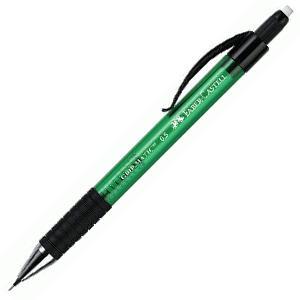 Mehāniskais zīmulis 0.5 Faber-Castell