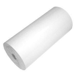 Papīra ruļļi 610mm 30m 108g matets pašlīmējošais fotopapīrs