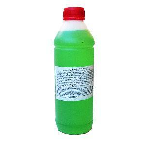 Universālais tīrīšanas līdzeklis 1L