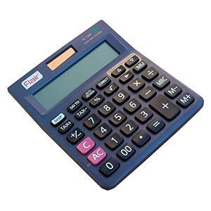 Kalkulators FC-120T