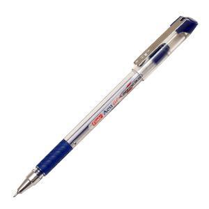 Pildspalva gēla Flair ACU GEL zila