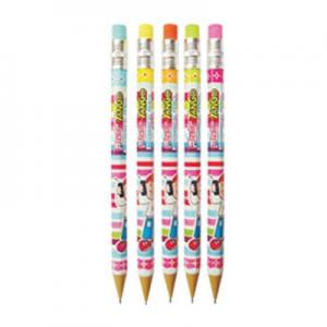 *Mehāniskais zīmulis 0.5mm FLAIR TANGO
