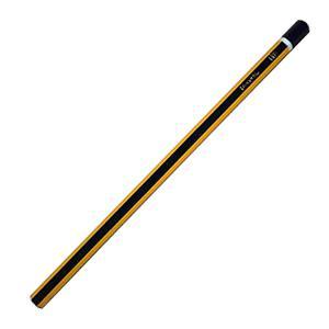Zīmulis HB,  neuzasināts