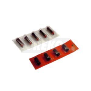 Krāsu rullis marķēš.pist. BLITZ S16 25mm