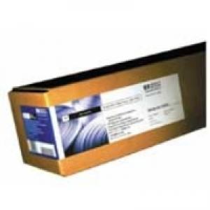 """Papīra ruļļi HP 610mmx45.7m 24"""" 90g inkjet C6035A"""