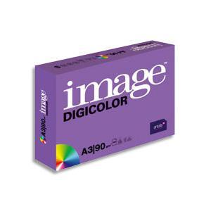 Papīrs A3,  90g/m2,  IMAGE Digicolor,  500 loksnes