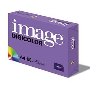 Papīrs A3,  120g/m2,  IMAGE Digicolor,  250 loksnes