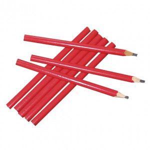 Zīmulis galdnieku Carpenter