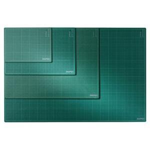 Paliktnis papīra griešanai A1,  594 x 840mm,  MAPED