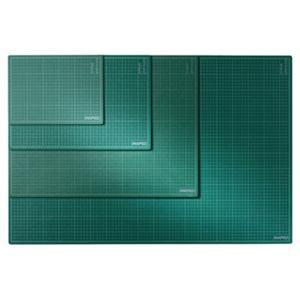 Paliktnis papīra griešanai A2,  420 x 594mm,  MAPED