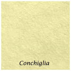 Papīrs Marmor A4 Marina Conchiglia 90gr/50 lap. krēmkrāsā