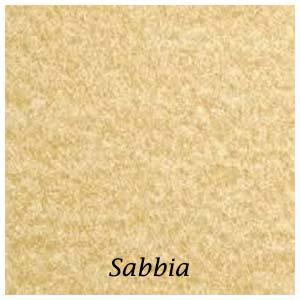 Papīrs Marmor A4 Marina Sabbia 175gr/25 lap. smilšu krāsā