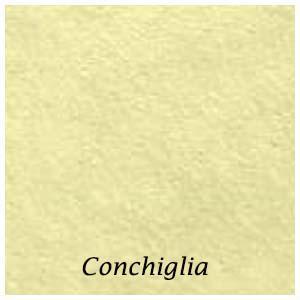 Papīrs Marmor A4 Marina Conchiglia 175gr/ 25 lap. krēmkrāsā