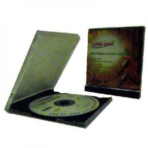 Tīrīš.disks CDC-06