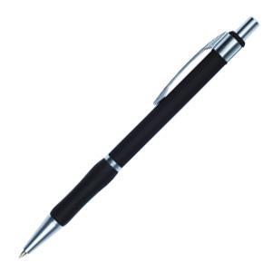 Pildspalva lodīšu Chromee 0.5mm zila ABP86971