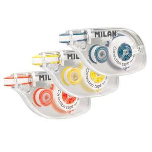 Korekcijas lente MILAN 5mmx8m