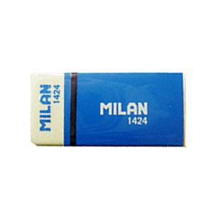 *Dzēšgumija MILAN 1424