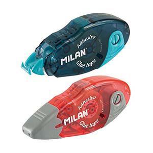 Līme-rolleris MILAN 8.4mm x 12m  44GT01