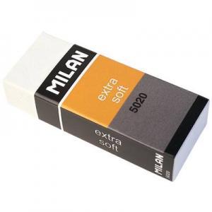 Dzēšgumija MILAN 5020 Extra Soft