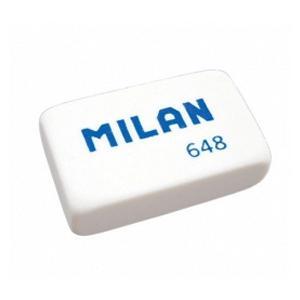 *Dzēšgumija MILAN 648 nata