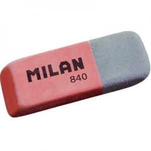 *Dzēšgumija MILAN 840