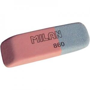 *Dzēšgumija MILAN 860