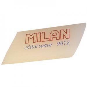 *Dzēšgumija MILAN 9012 Cristal suave