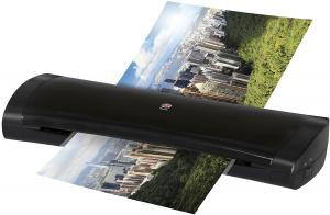 Laminātors OL350L A3 melns 80-125mc Monolit Vacija