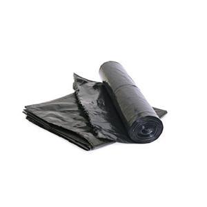 Maisi atkritumu 30L/20gab. 8mic,  HDPE